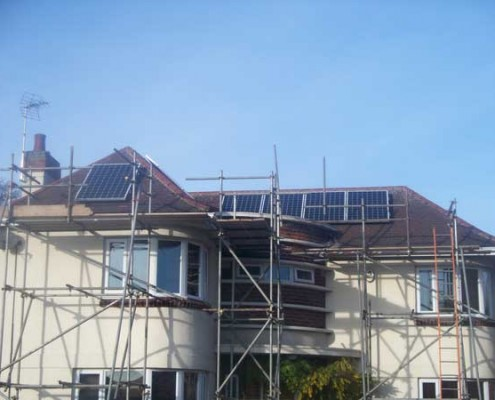 Front-Apect-Renewable-Energy-Installation-from-Distance-on-Building