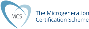 Microgeneration Certification Scheme Nottingham Developments