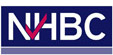 NHBC Logo National House Building Council Nottingham Developments