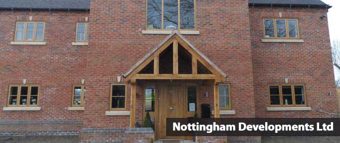 Nottingham-Builders-by-Nottingham-Developments-Building-Front-Aspect-Close-Up