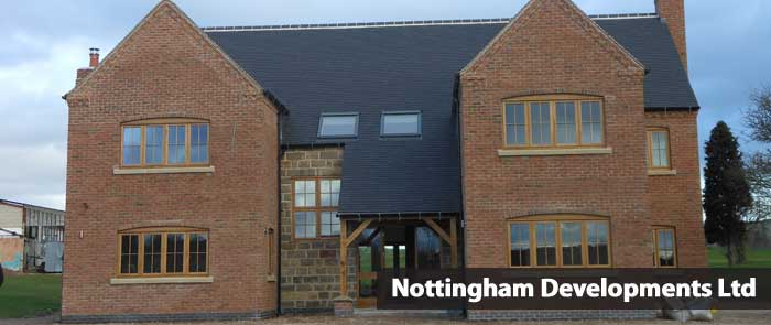 Nottingham-Builders-by-Nottingham-Developments-Building-Front-Aspect-Further-Away