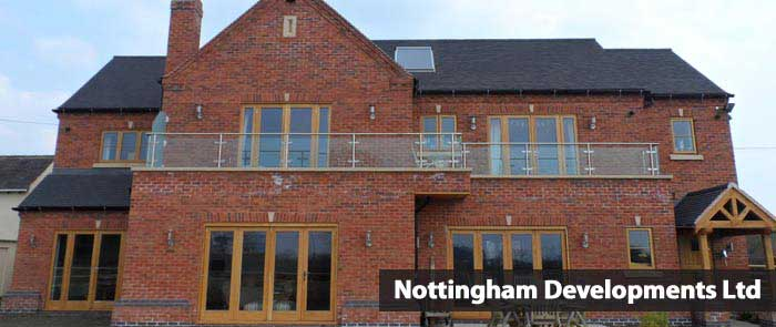 Nottingham-Builders-by-Nottingham-Developments-Building-Front-Aspect