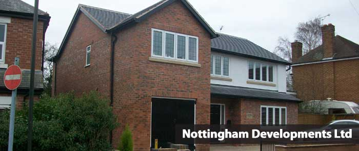Nottingham-Builders-by-Nottingham-Developments-Building-Left-Side-Aspect
