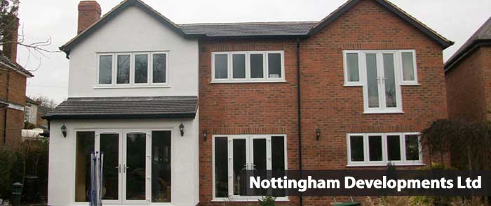 Nottingham-Builders-by-Nottingham-Developments-Building-Rear-Aspect-Further-Away