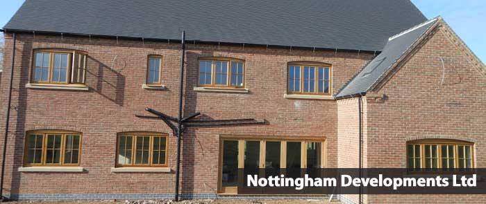 Nottingham-Builders-by-Nottingham-Developments-Building-Rear-Aspect