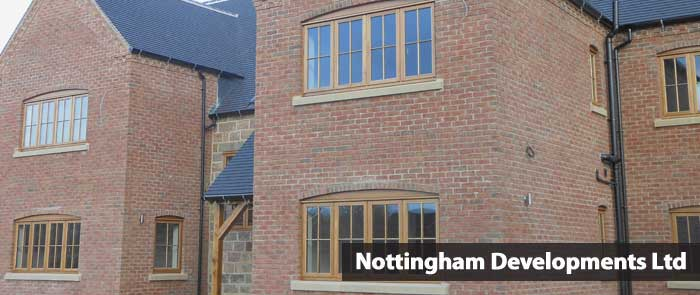 Nottingham-Builders-by-Nottingham-Developments-Building-Right-Side-Aspect-Closer