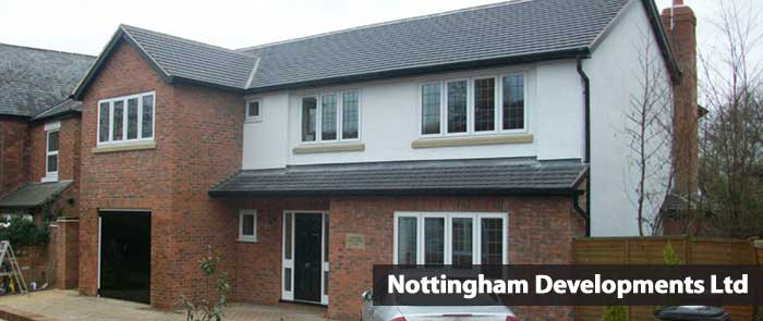 Nottingham-Builders-by-Nottingham-Developments-Building-Right-Side-Aspect