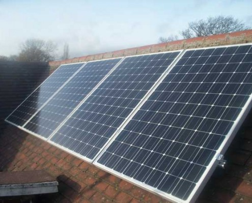 Solar-Panels-on-Roof